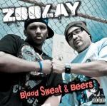 zoolay2